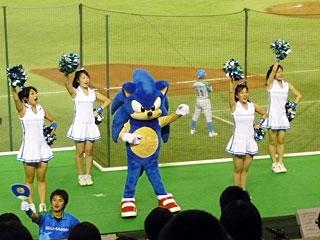 都市対抗野球2009セガソニック応援.jpg