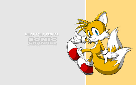 Sonic Channel Depository Update New Colouringwallpapers Last