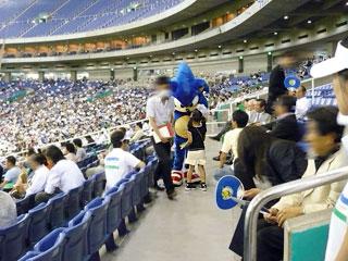 都市対抗野球2009セガソニック.jpg