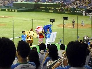 都市対抗野球2009セガソニック・エミー.jpg