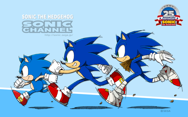 wallpaper_139_sonic_19_pc
