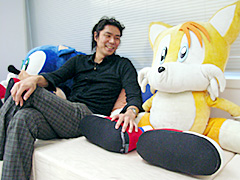 with_tails.jpg