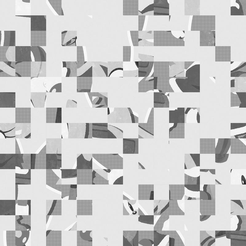 http://livedoor.blogimg.jp/sonic_channel/imgs/8/0/8064b834.jpg