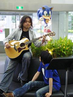 080926_1_ソニックと瀬上純と茂呂真由美.jpg