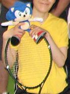 ソニックとテニス.jpg