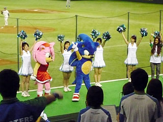 都市対抗野球2009セガソニックアピール.jpg