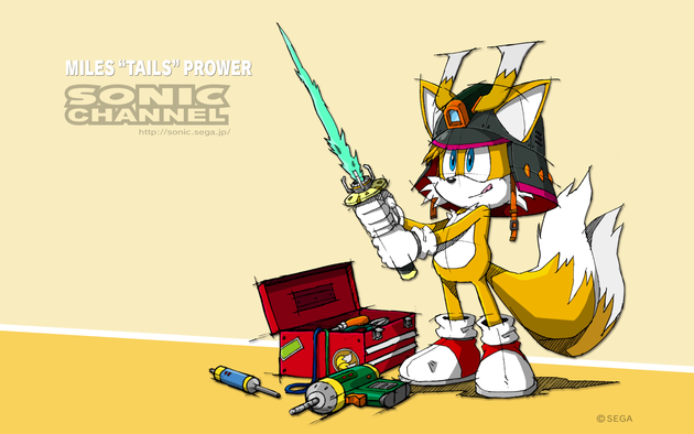 wallpaper_138_tails_10_pc