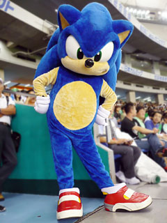 都市対抗野球2009セガソニックポーズ.jpg