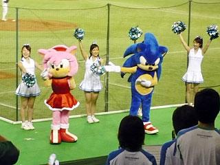 都市対抗野球2009セガエミーアピール.jpg