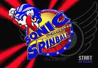 spin_1.jpg
