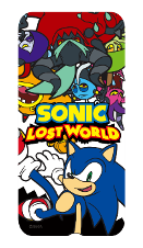 http://livedoor.blogimg.jp/sonic_channel/imgs/c/b/cbfe0954.png