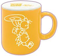 手描きソニック&テイルスマグカップ200.jpg