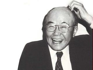 hondasouichirou
