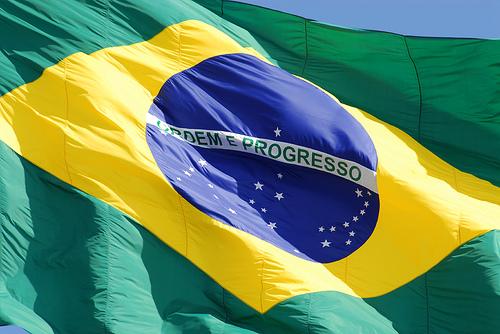 brasil_flag