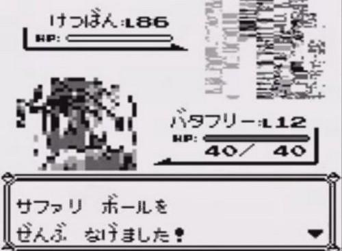 091002