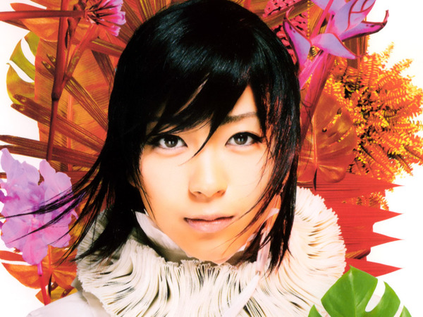 宇多田ヒカルって今の歌手でいうとどれくらい凄かったの?