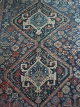 Turkishcarpet