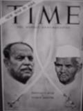 1968年タイム誌