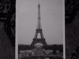 パリ1968