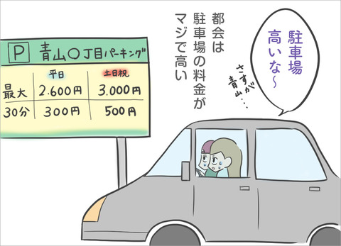 parking-fee1