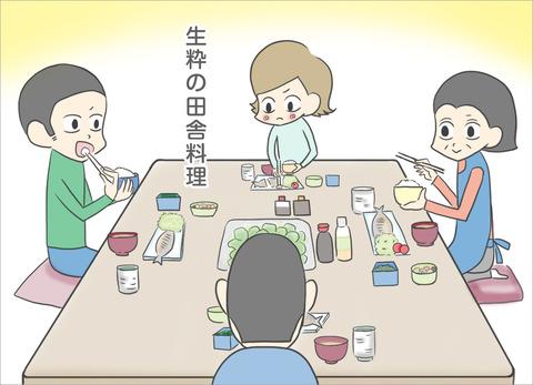 inaka-cuisine2