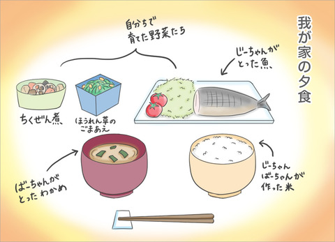 inaka-cuisine1