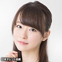 【訃報】声優・長嶋はるかさん、死去 33歳