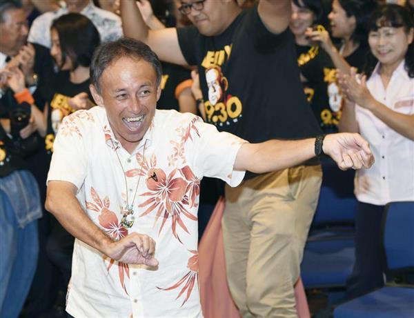 【アグー豚】沖縄県・玉城デニー知事が豚コレラの発生を隠蔽しようと報道規制「風評被害につながるから報道するな!」