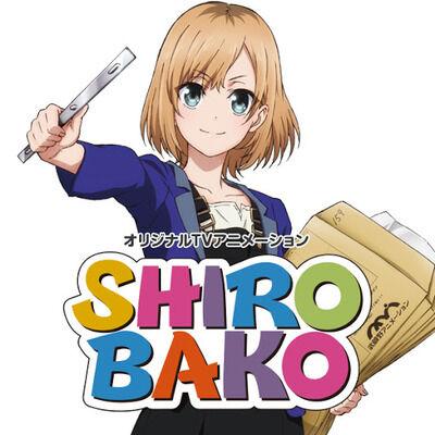 【速報】SHIROBAKOの最かわキャラ、遂にフィギュア化!!!!!!