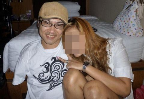 乙武洋匡氏が妻子と別居していることが判明!新宿区の高級マンション(家賃46万円)で生活