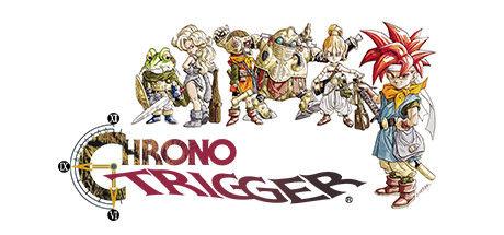 【悲報】クロノ・トリガーを超えるRPG、20年以上経つのに未だに現れない