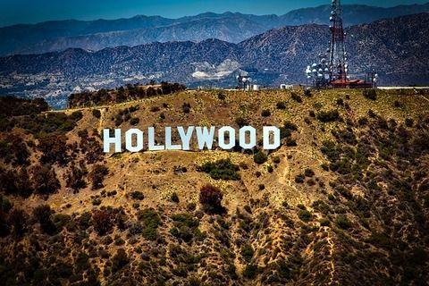 """【悲報】ハリウッド、""""なろう""""に染まってしまうwwwww(画像あり)"""