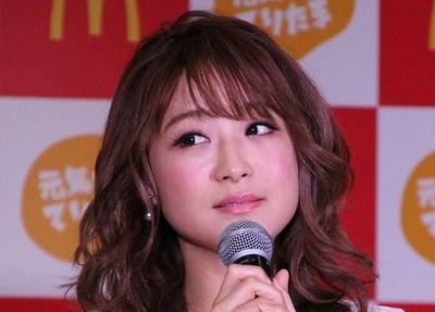 【きゃわ♪】ナチュラルメイクの鈴木奈々、あの女優に「似てる」と話題wwwwwwwwww