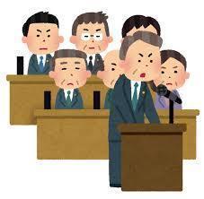 石平太郎氏を差別発言で罵倒した米山隆一新潟県知事「石平氏は何に怒っているのか?(苦笑)」と白ばくれる