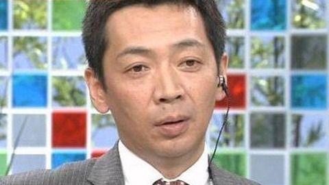【博多高校】教師暴行動画で生徒逮捕事件、宮根誠司が正論を言ってしまうwwwwww