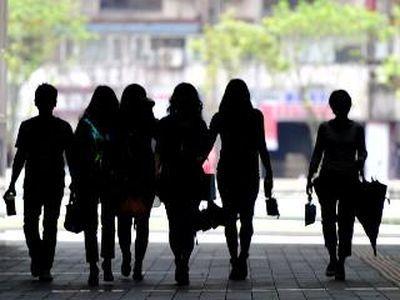 【社会】なぜ女性は男性のスーツ姿にキュンとするの?