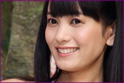 【きゃわ♪】脊山麻理子アナ、中学時代のキュートなセーラー服姿に絶賛の声【画像あり】