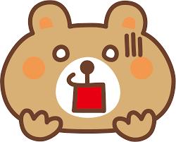 浜崎あゆみ(41) CD売り上げ枚数にネット絶句「何かの間違いじゃ!?」