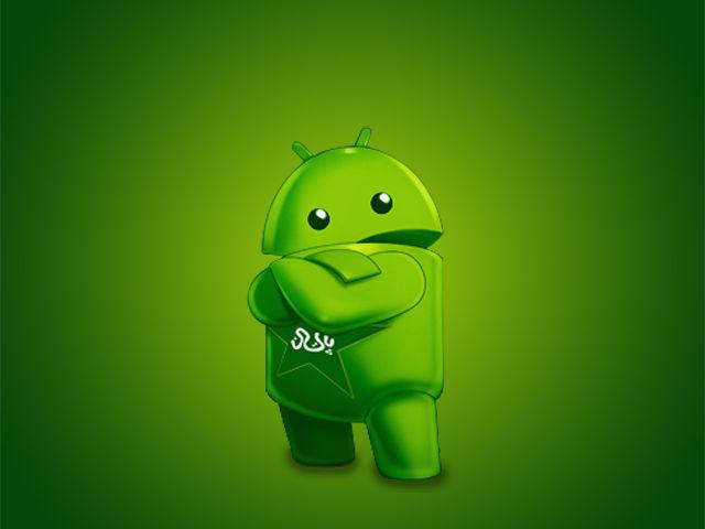 結局Androidスマホってどれ買うのが正解なの?