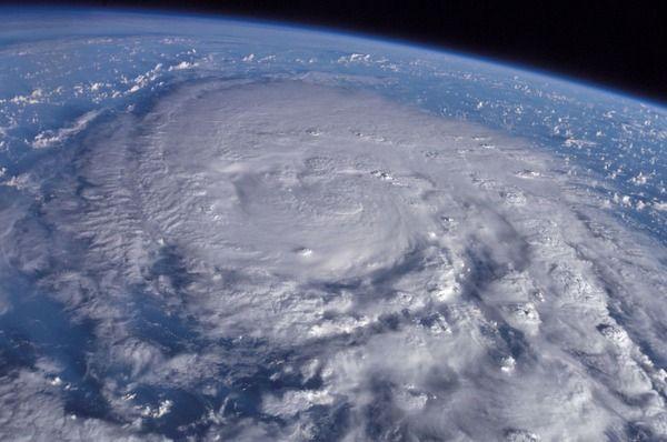 台風 13 号
