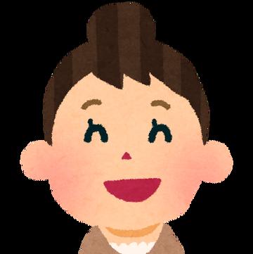 【悲報】武井咲さん、うっかりヤラセをしてしまう