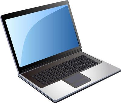高校生一人一台パソコン(7万円)を無償で支給へ。佐賀