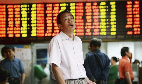 株でどうしたら勝てるか教えてください。お願いします。