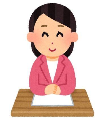 TBS宇垣美里さんのお胸ωωωωωωωωωω
