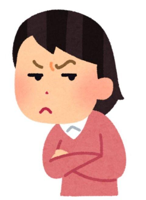 【悲報】CM「25歳からは女の子じゃない、もう誰もチヤホヤしてくれない」→苦情殺到で放送中止に