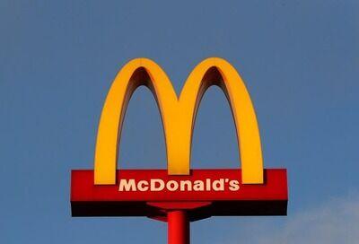 田舎の人ってマック食べたい!って思った時どうするの?