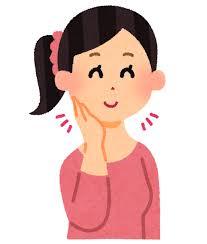 【朗報】松井珠理奈さん超絶小顔だったwwwwwwwww