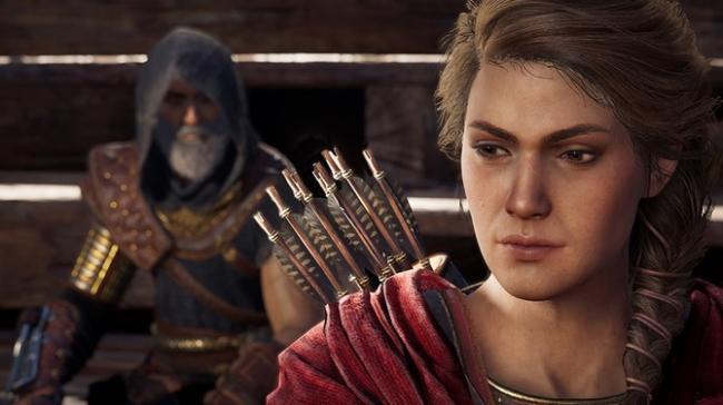 【炎上】主人公を同性愛に出来るゲーム、DLCで異性愛を強制して海外で炎上。制作会社が謝罪
