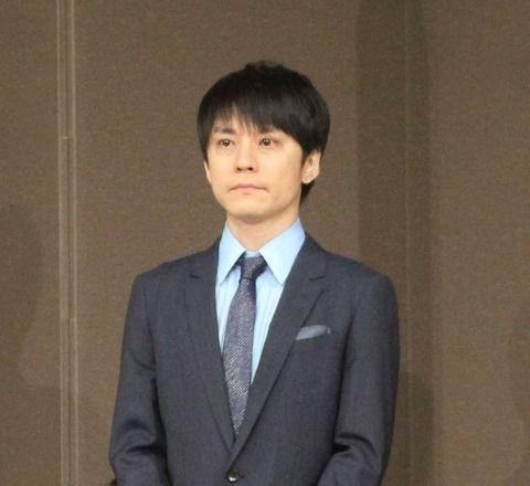 渋谷すばる「歌手として海外で勉強したい」←あのレベルで?って思ったやつ