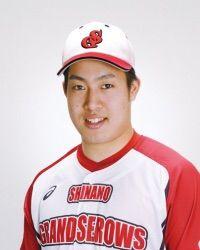 早稲田大・野球サークルからプロ野球選手誕生か